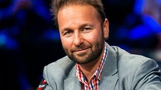 Daniel Negreanu ist als Allrounder bei der WSOP oft im Einsatz