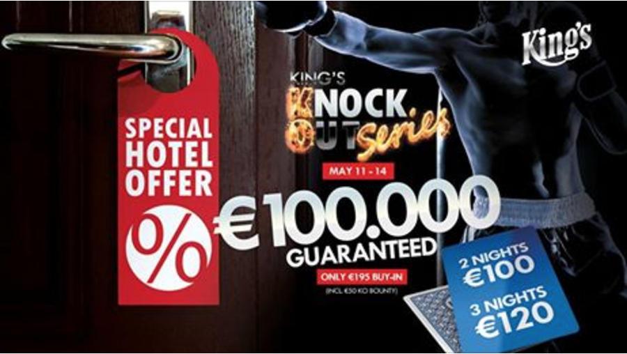 KnockoutSeries_HotelDeal