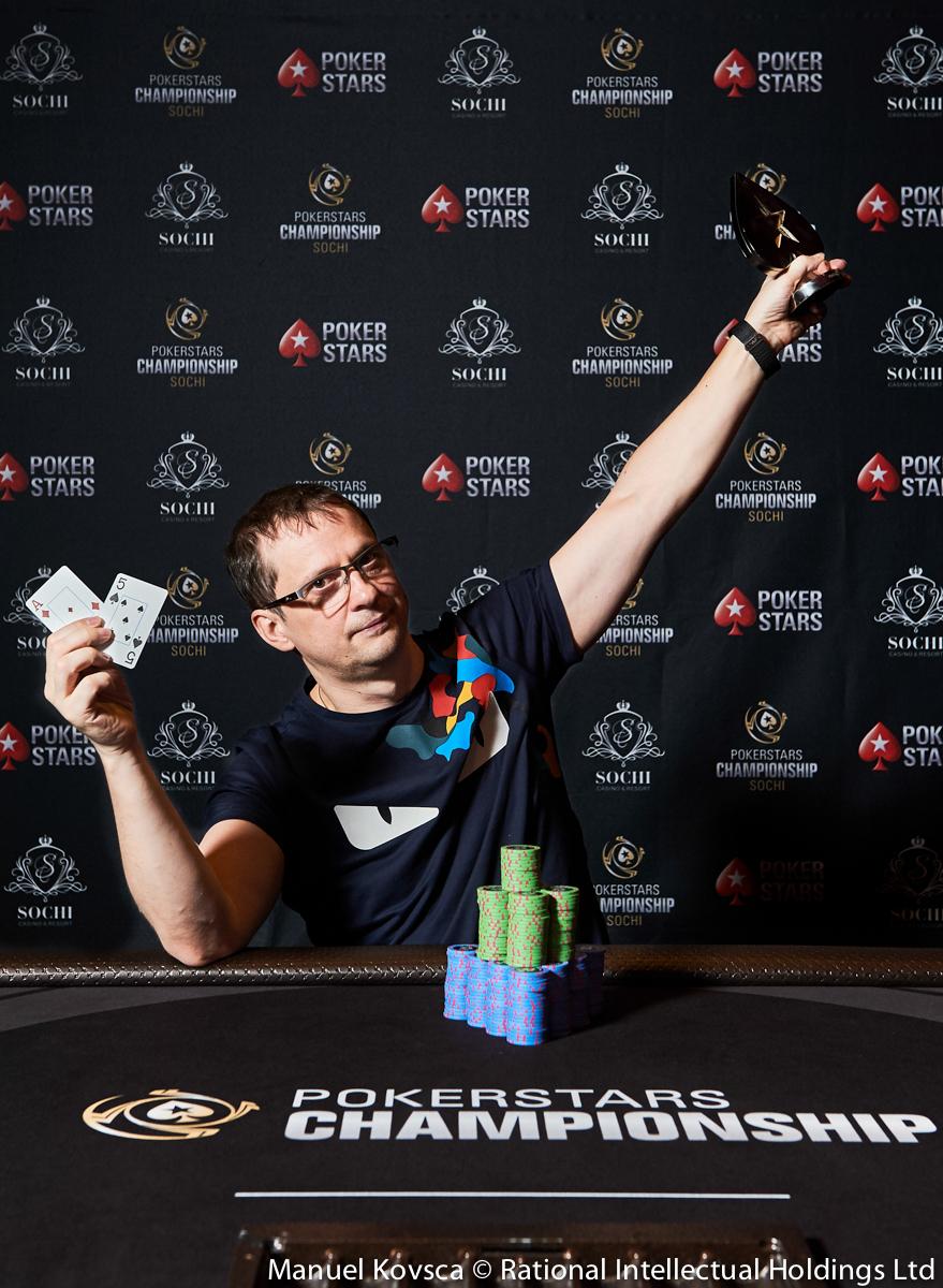 PSC_Sochi_Manuel_Kovsca_Maxim_Panyak_Winner_Event__13_NL_Holdem_-_PokerStars_National_High_Roller_-_Single_Re-Entry_1