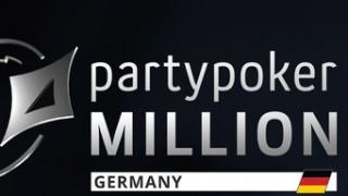 million-germany