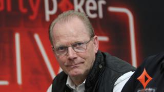 Marcel Luske (NED)