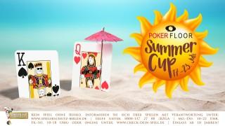 SCREEN_Summer_Cup_1920x1080_2017-06