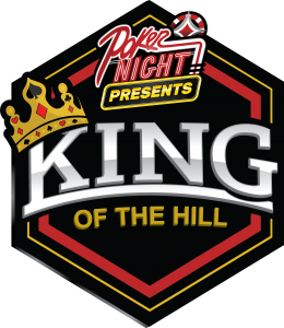 King-of-the-Hill-Logo-260x300