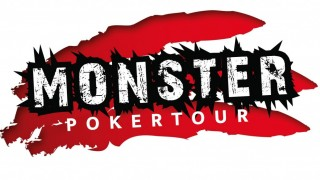 Monster-Poker-Tour-Logo-1024x559