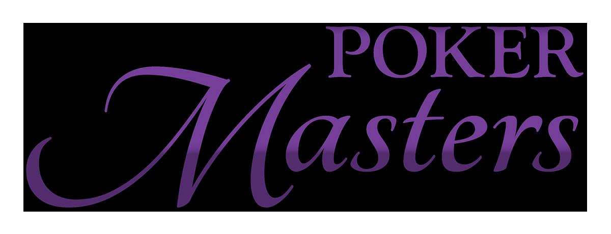 PokerMasters-Logo_Gradient-Purple