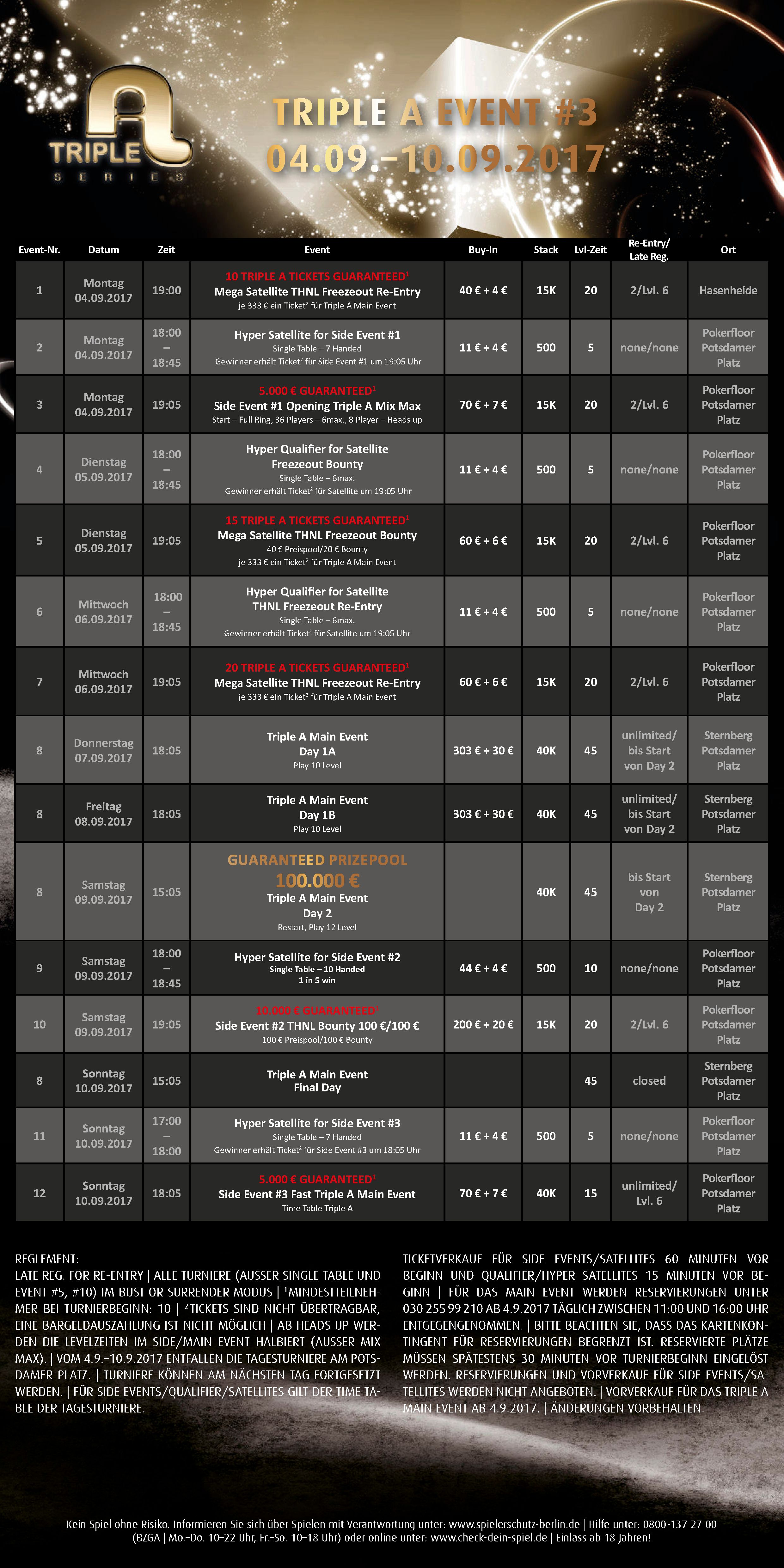 Schedule_TripleA_S7_E3_2017-07_DOWNLOAD