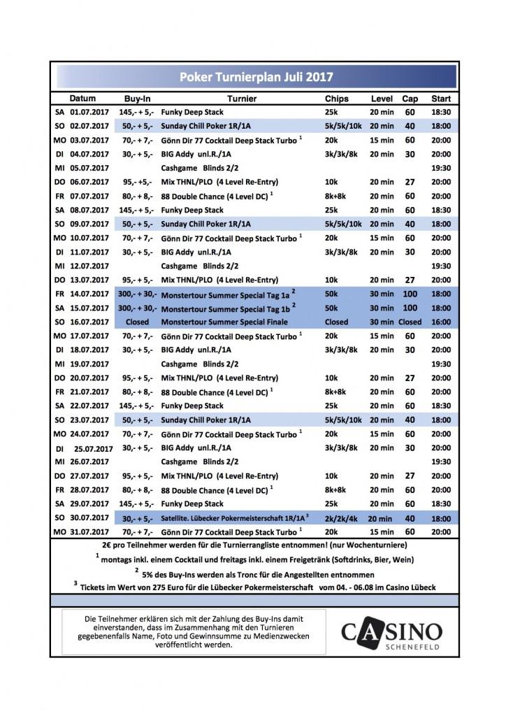 Turnierplan-Juli-Kopie-724x1024