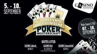 Casino_Schenefeld_Pokermeisterschaften_2017_Pokerfirma_1920x1080px_v03_RZ-e3b40b67