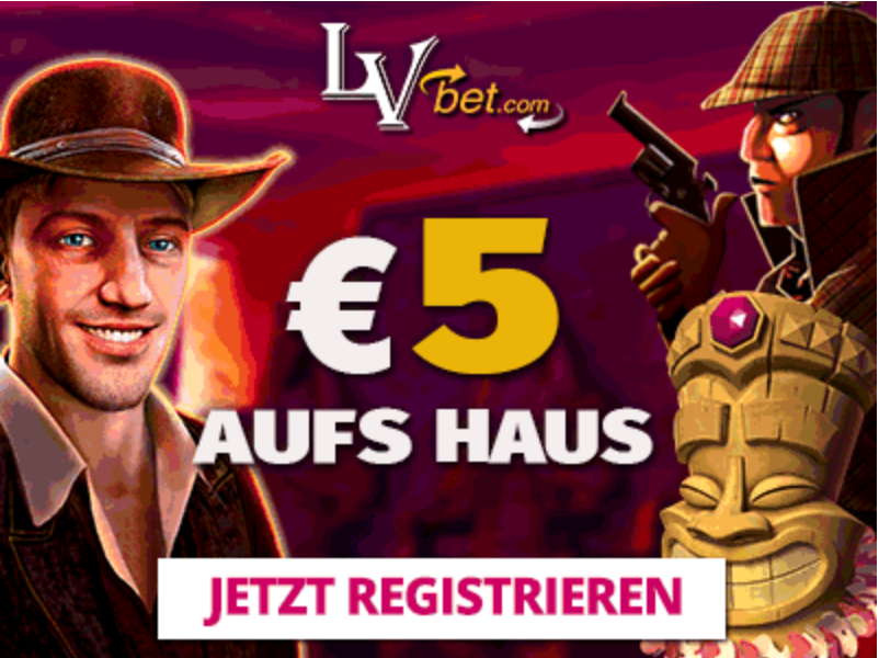 LVBET_€5GRATIS