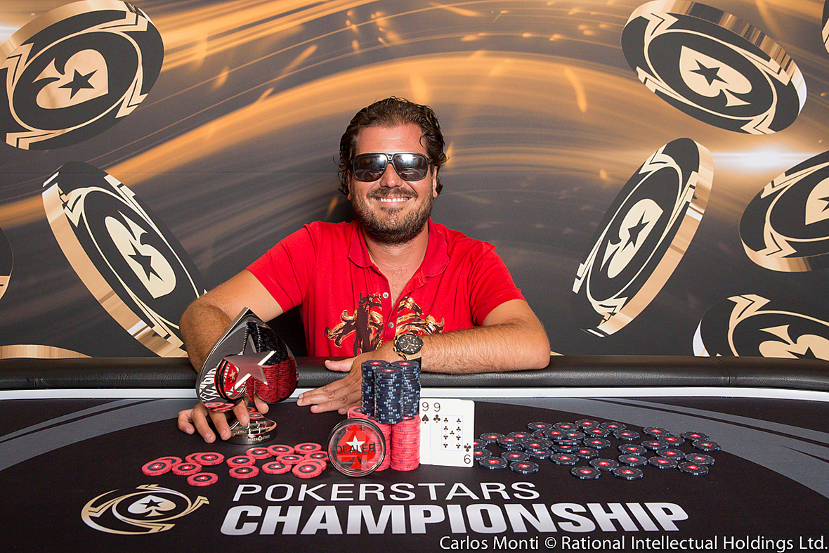 PCBAR-2017-Monti-Georgios_Vrakas-Winner_Event_15-HR_NLH_2K-2599