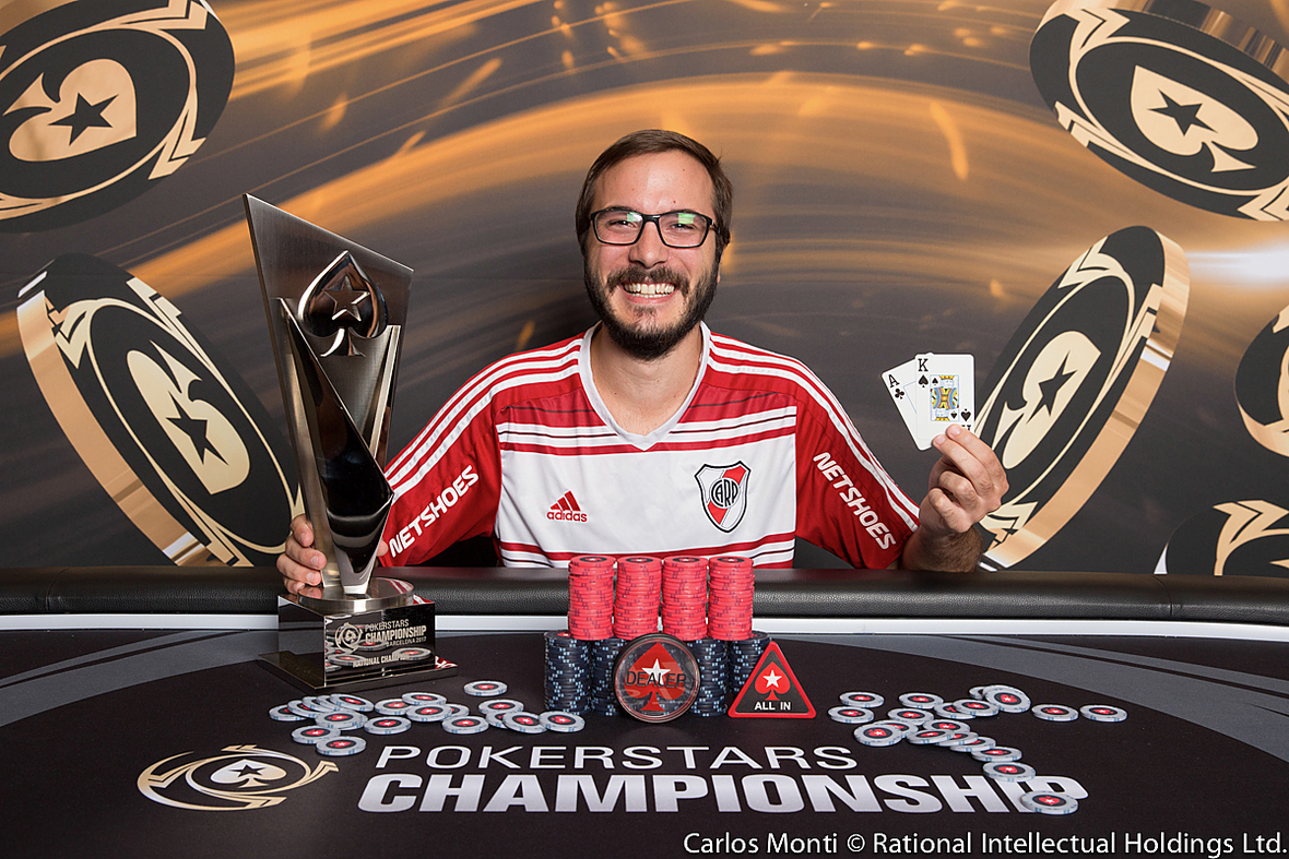 PCBAR-2017-Monti-Pedro_Cairat-Winner_Event_6-National-NLH-1747