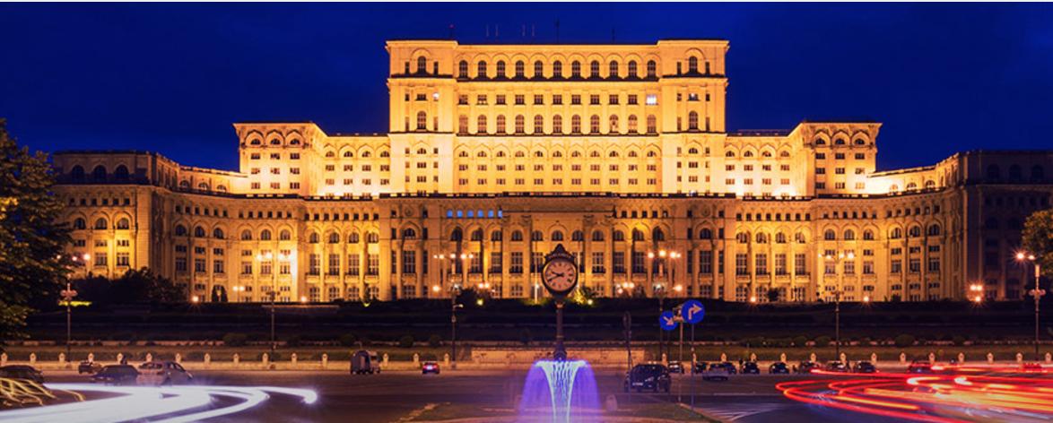 PokerStars_Bucharest