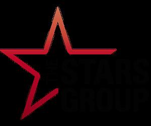 StarsGroupLogo