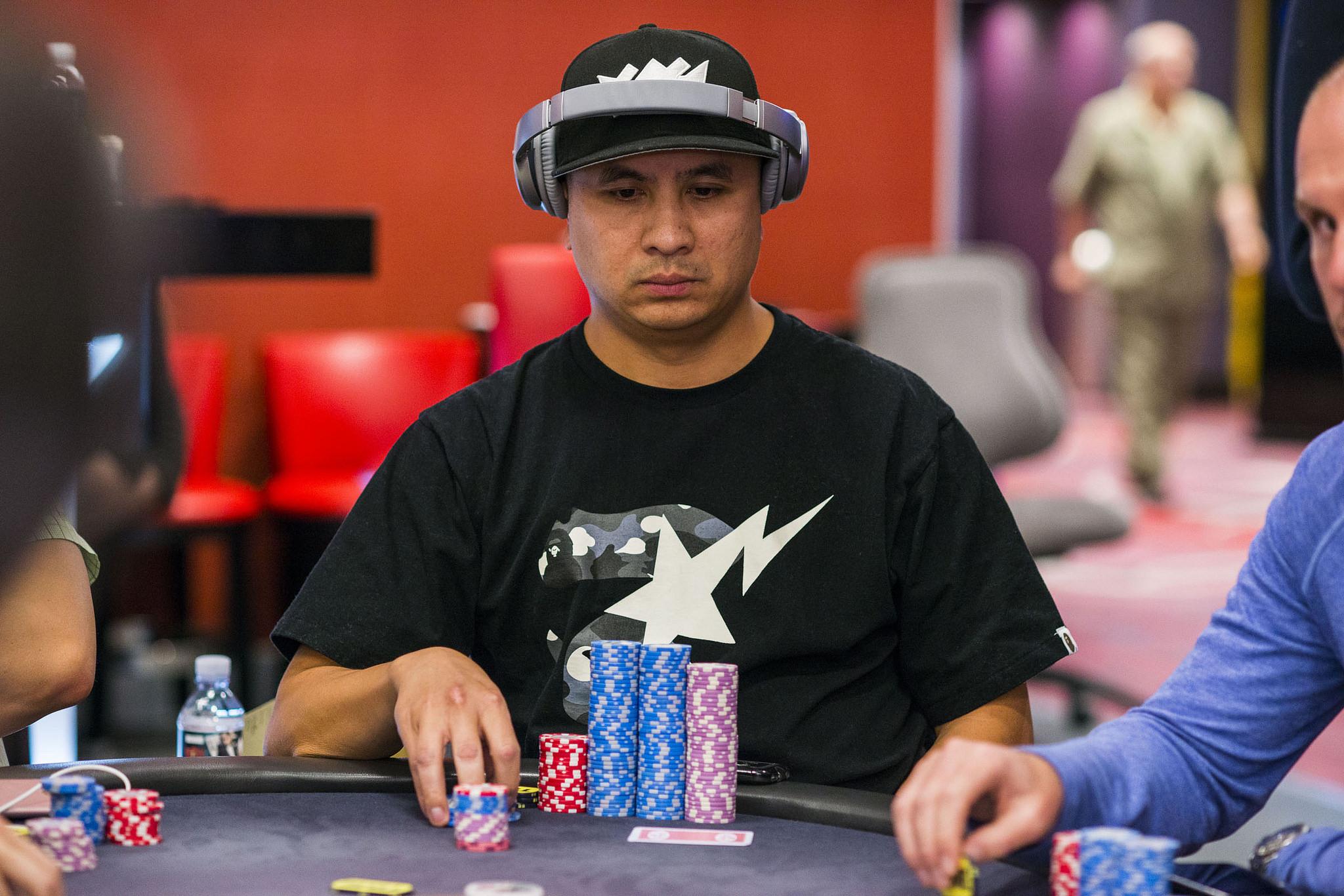 WPT-Legends-of-Poker-JC-Tran