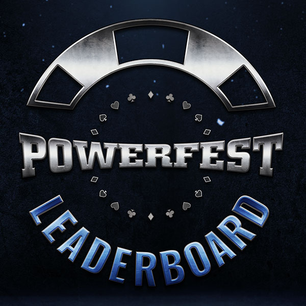 powerfest-2017-lc-block