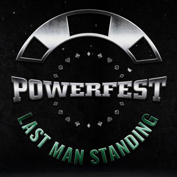 powerfest-2017-lms-block