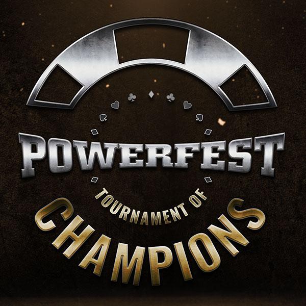 powerfest-2017-toc-block