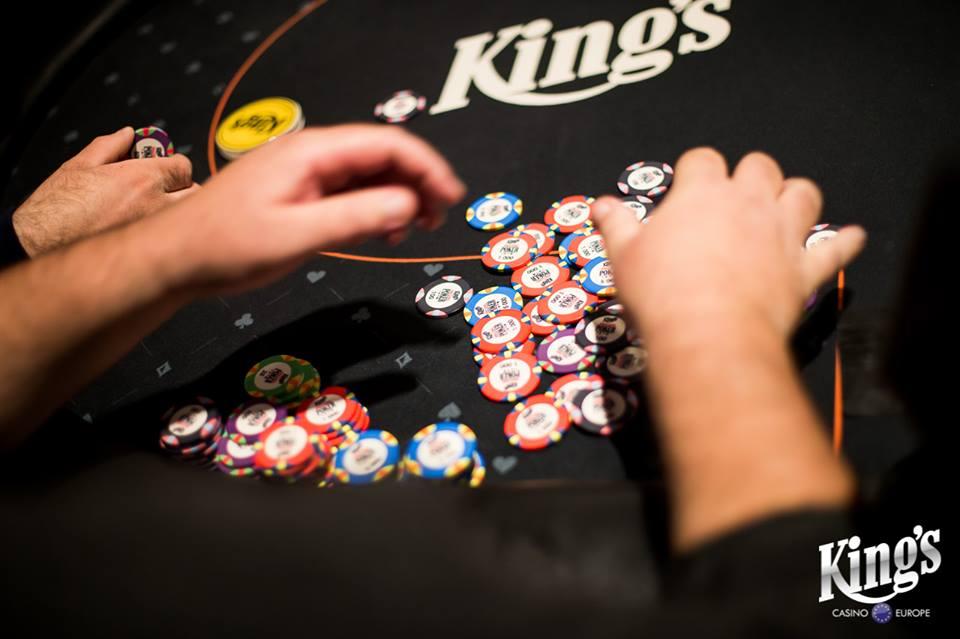 Kings_Chips