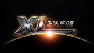 ECLIPSE-logo-black
