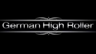 German High Roller