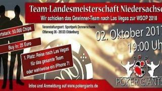PokerGiants