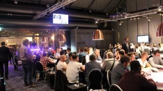 SH-Pokermeisterschaft