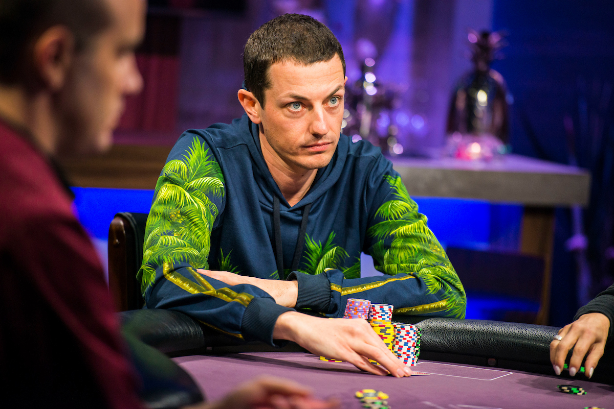 Tom Dwan_Poker After Dark_AUG 16_Giron_8JG5998
