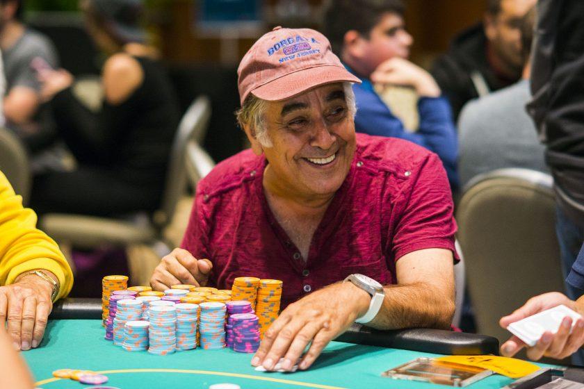 WPT-Borgata-Poker-Open-David-Gerassi-840x560