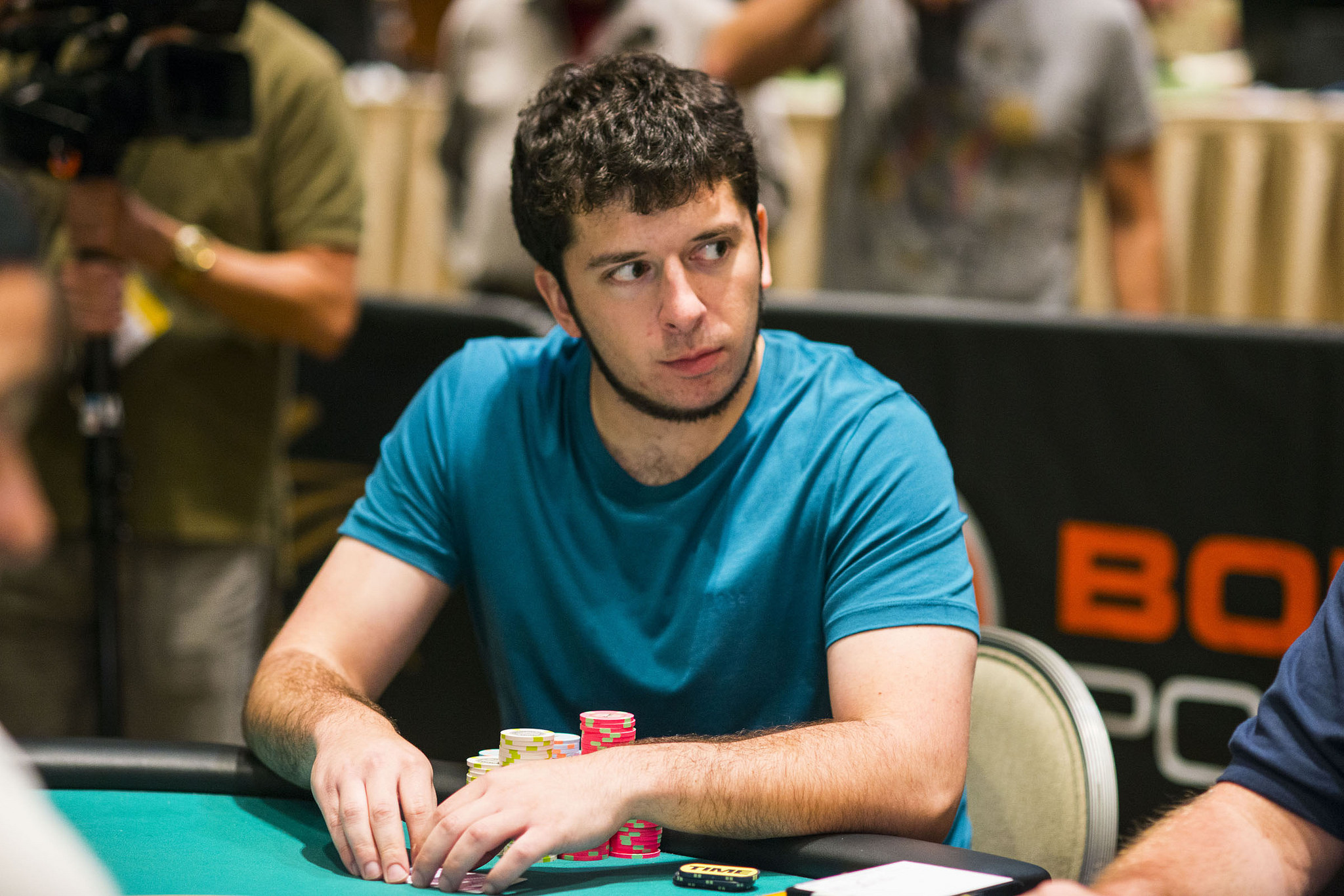 WPT-Borgata-Poker-Open-Matt-Parry