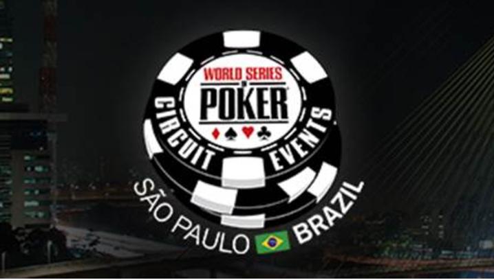 WSOPC_Brazil_party