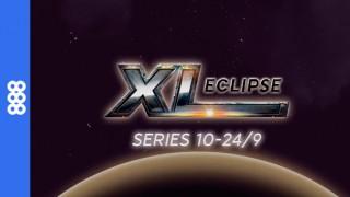 XL Eclipse 888poker