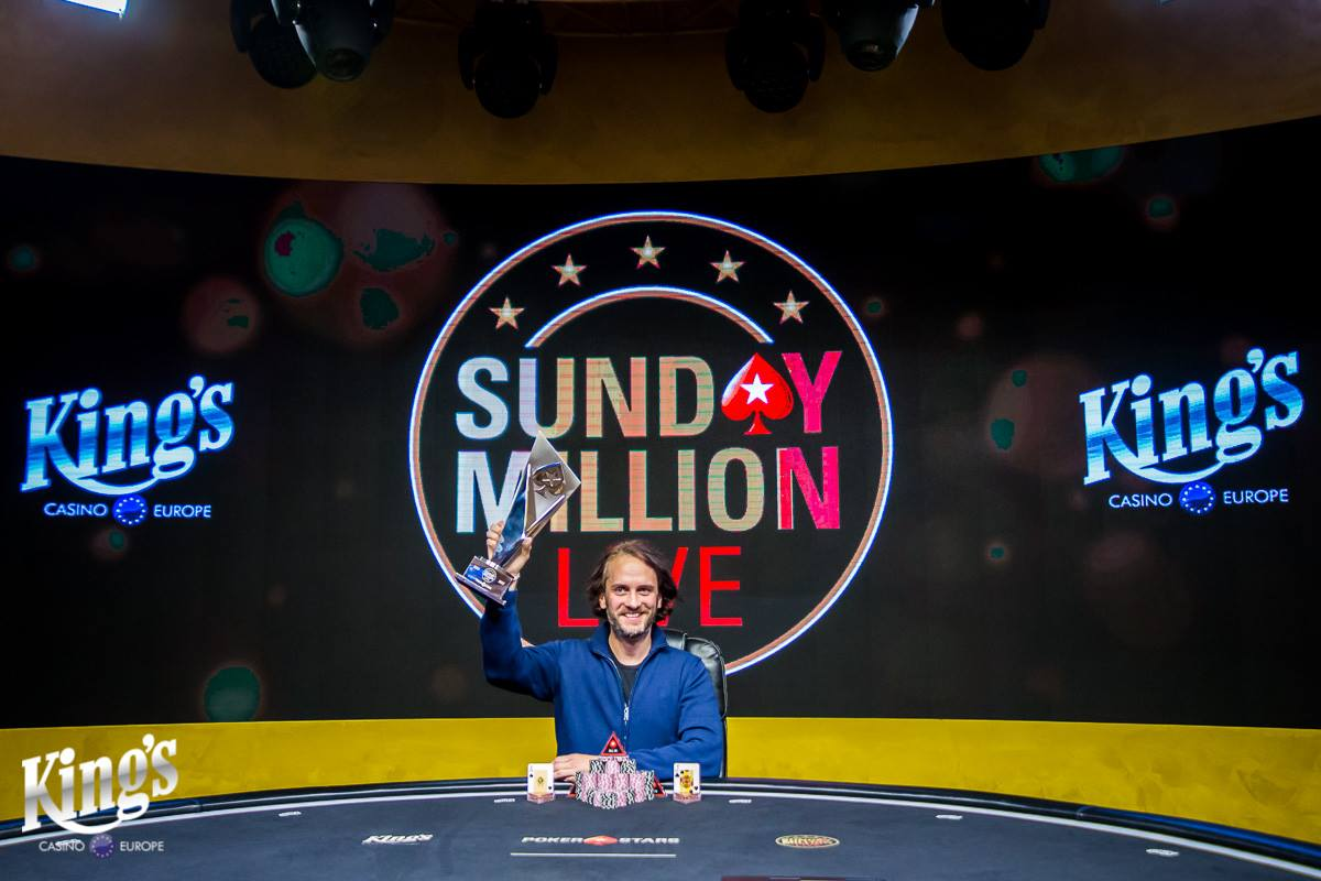 winner_sunday_million_live_philipp_Salewski