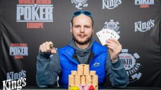 Mirko Willsch (GER)