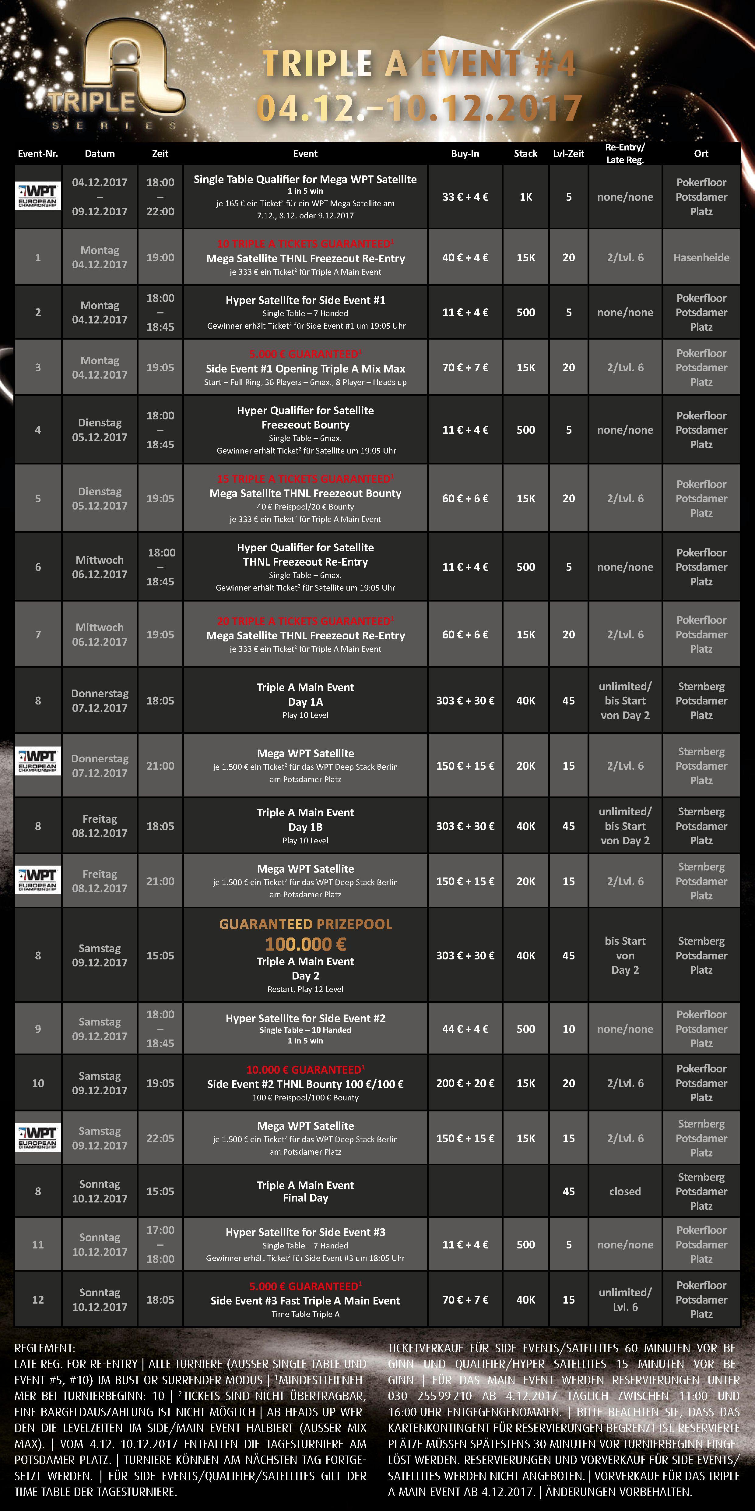 Schedule_TripleA_S7_E4_2017-10_DOWNLOAD