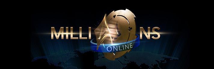 millions-online-banner