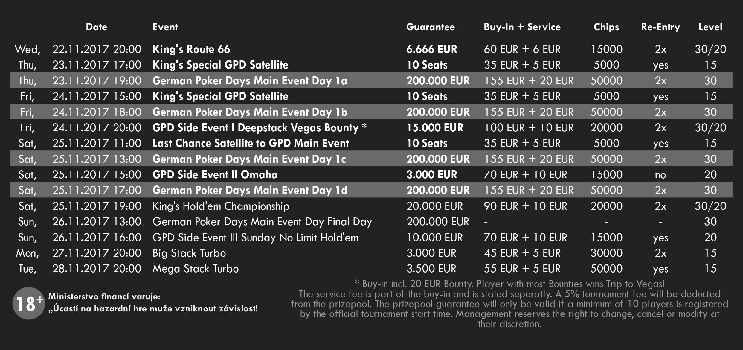 schedule_GPD_nov2017