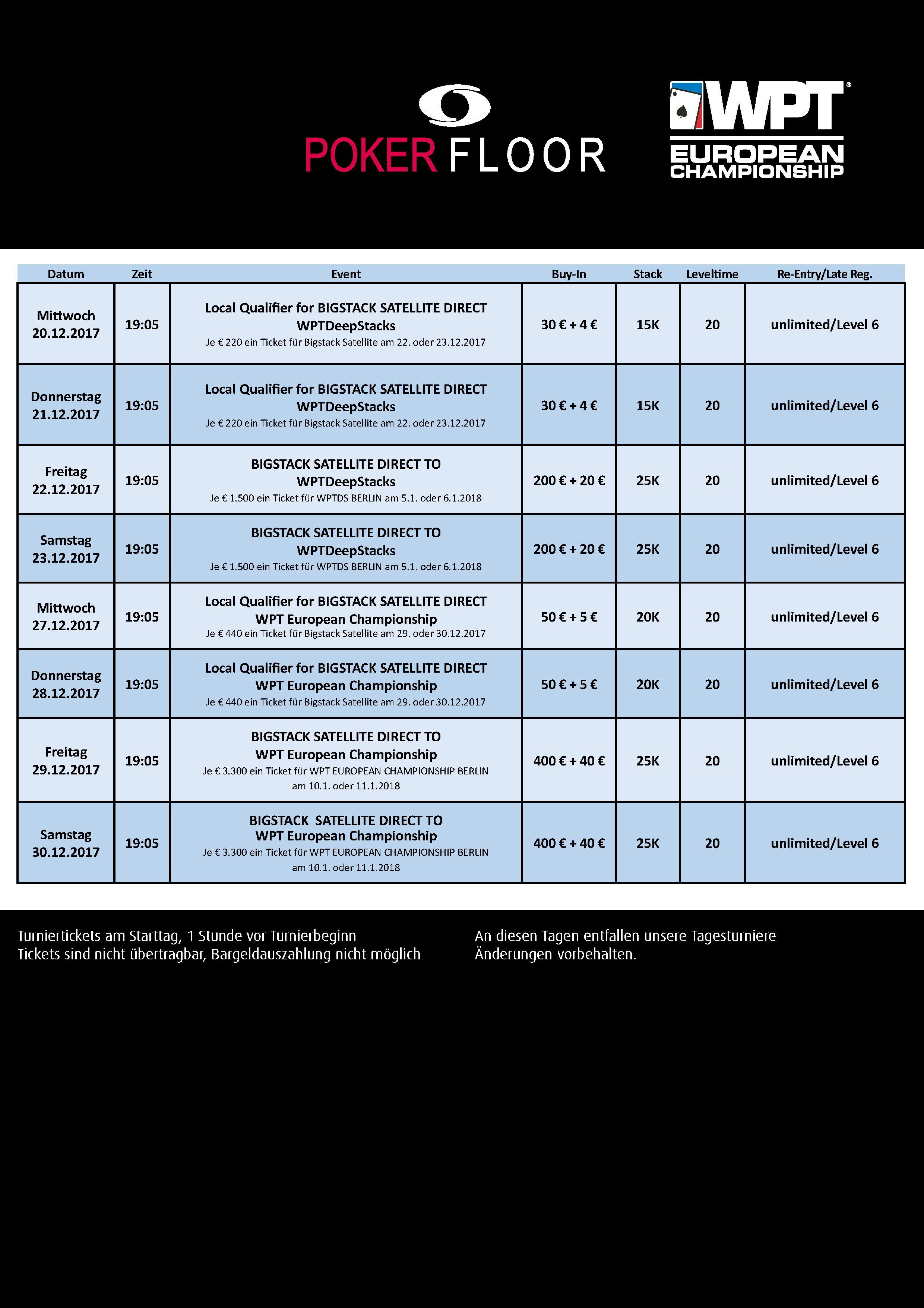 Schedule_WPT_QUA_SAT_A4_2017-12_SCREEN
