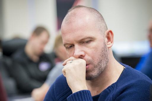 Sebastian Langrock (GER)
