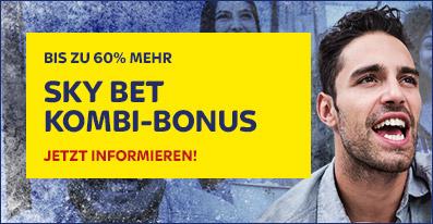 SkyBet_Kombi-Bonus