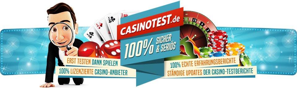 casinotest_header-1