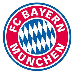 fc_bayern-muenchen