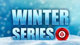 winterseries_neu-thumb-450xauto-331343