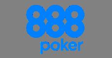 888Logo_1