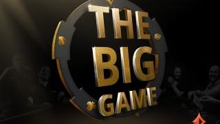Big Game PR Image