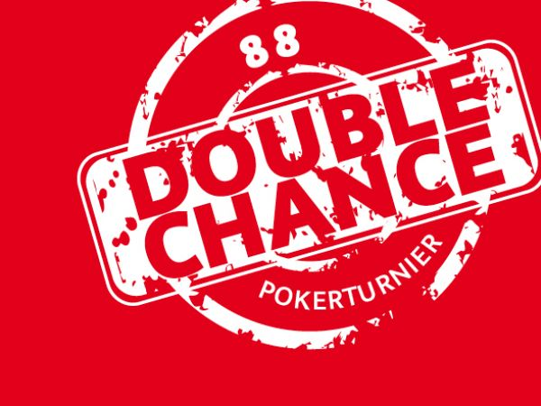 Double Chance Schenefeld