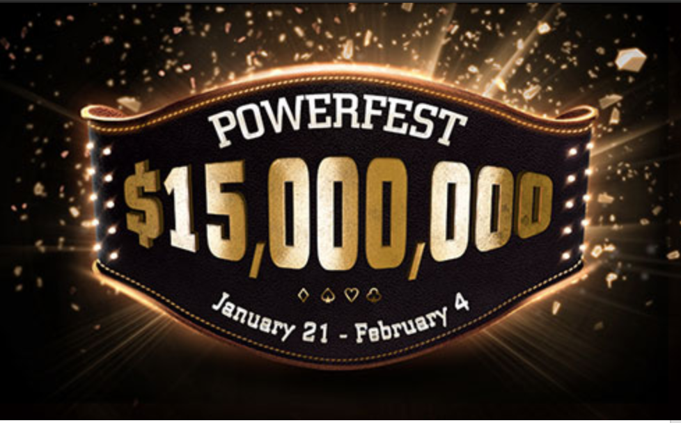 Powerfest_Jan2018