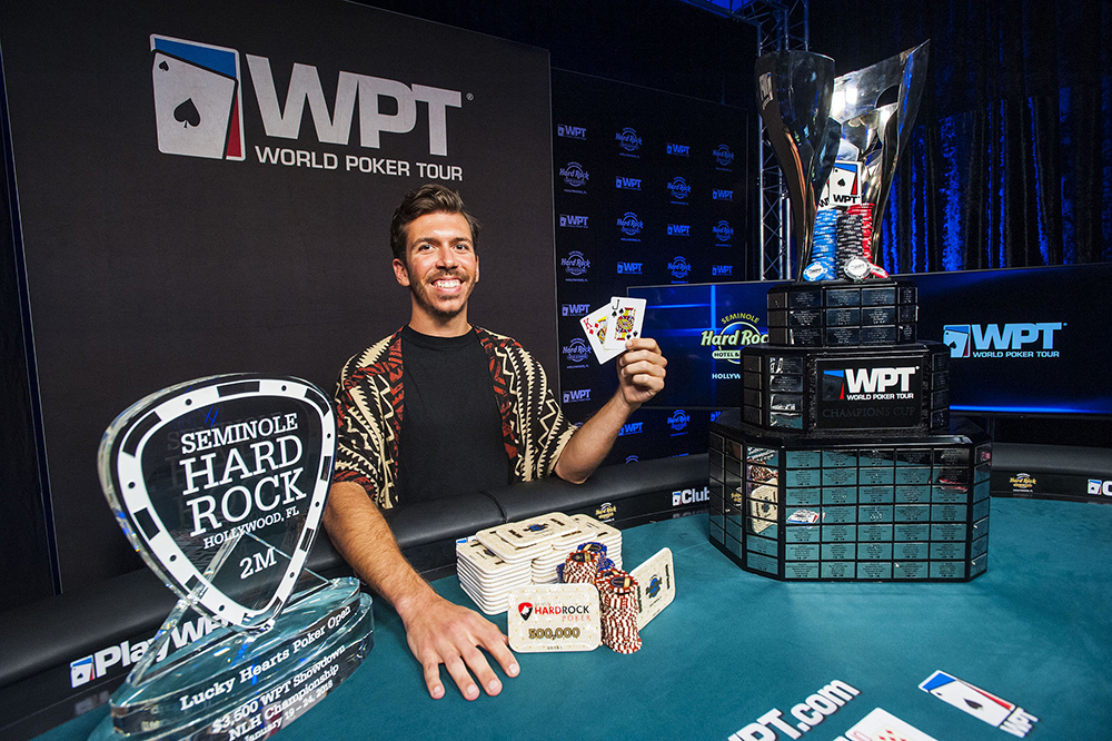 WPT-Lucky-Hearts-Darryll-Fish-Wins