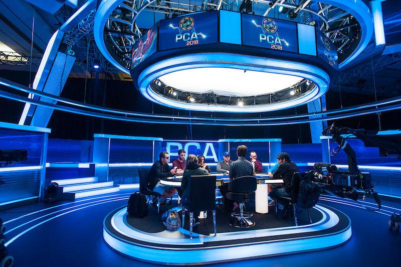 tv-production-set-2018-pca-10k-main-event-day-3-giron-7jg7212