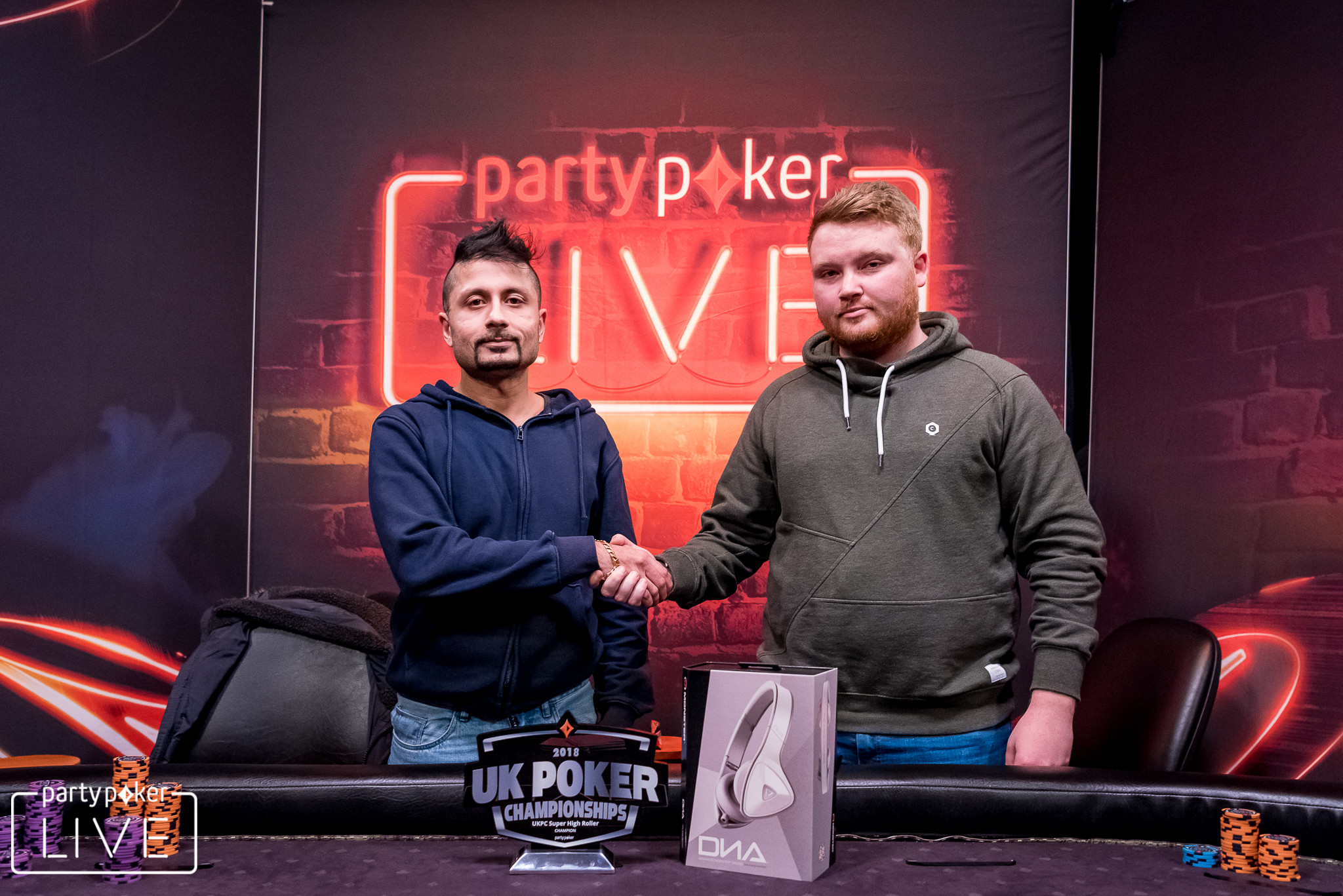 Heads-Up_partypokerUKHR