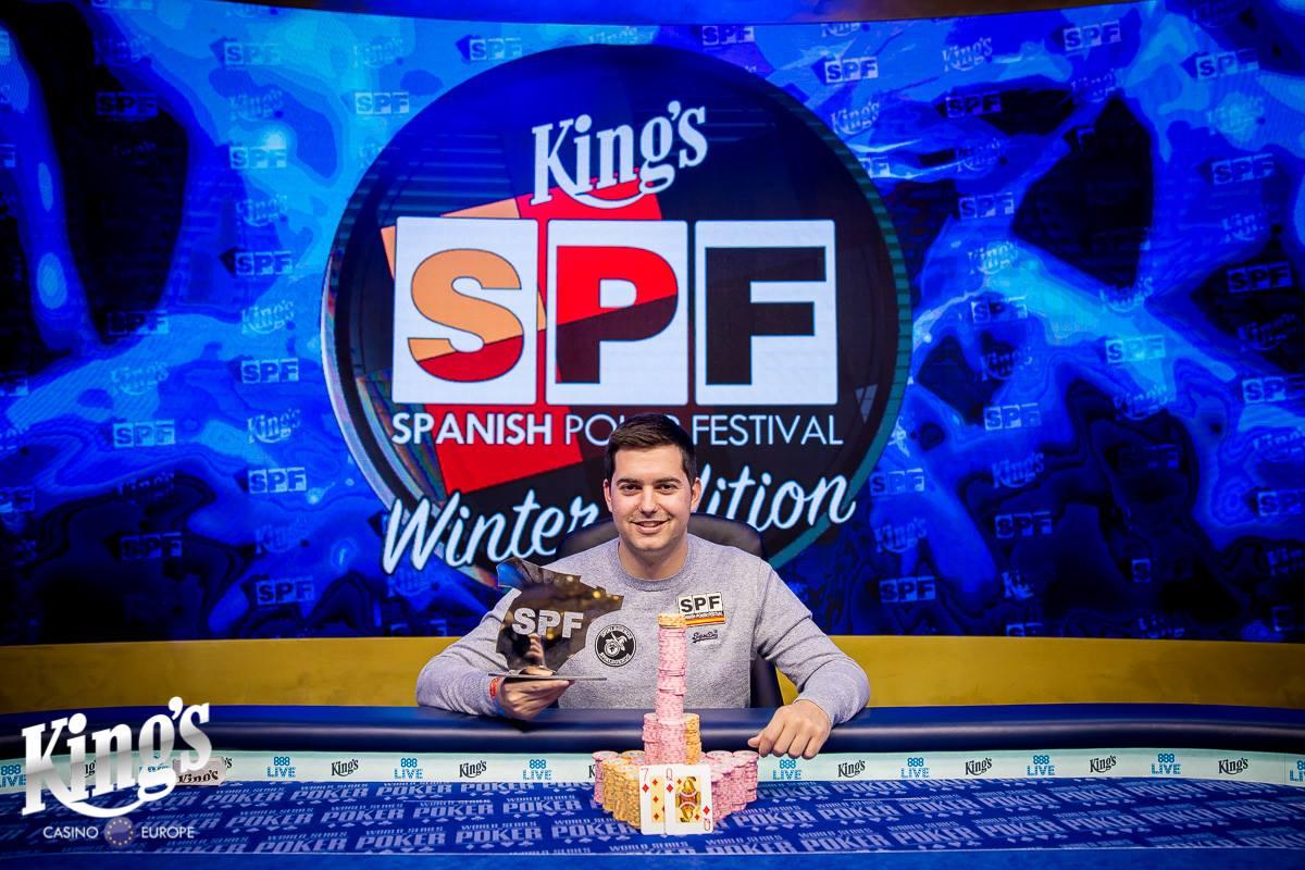 SPF_HighRoller_Winner
